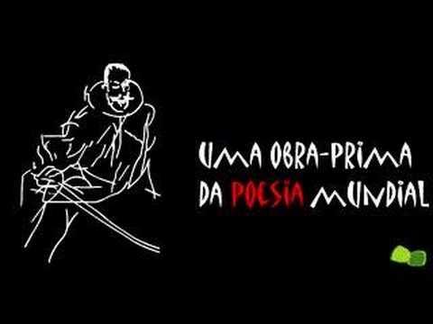 LivroClip 'Os Lusíadas', de Camões