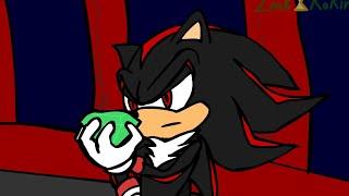 Sonic Shorts: Volume 3 thumbnail