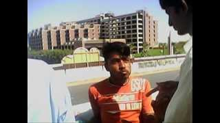 dila teer bija ppp songs Rizwan khaskhali