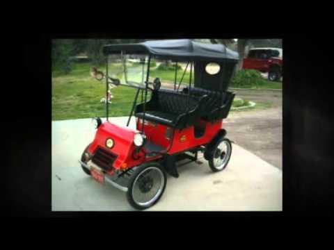 queen news on cadillac golf the acg latifah cart show escalade