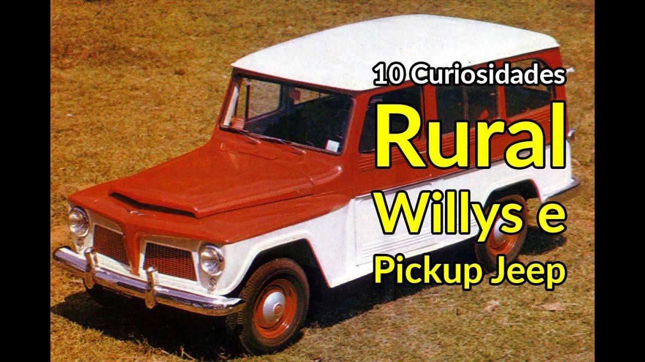 medium resolution of 1947 willy jeep wiring