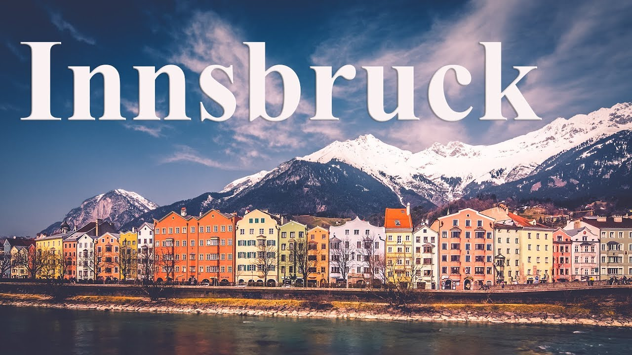 innsbruck austria travel guide top things to do in innsbruck