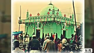 Mere peer ki Jo Nazar uthe to qawwali || Hazrat Sufi Roshan Ali Sarkar