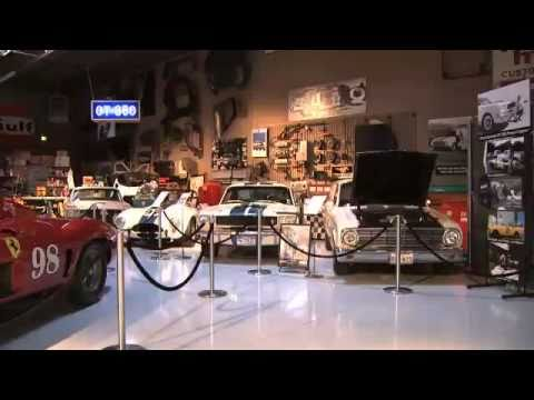 Best of Denver: Smaller-Scale Museums
