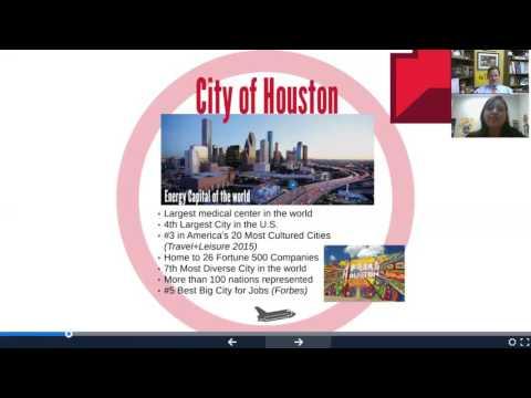 Cyber 2016  Houston 1030