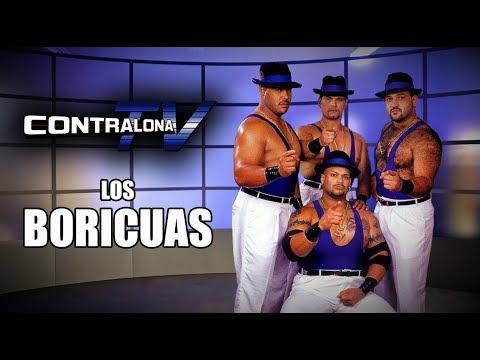 contralonatv:-programa-#76---los-boricuas