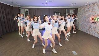 [Dance 직캠] 모모랜드 '어마어마해' & 태하, 데이지 데뷔소감 (MOMOLAND) [통통TV]