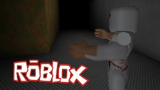 ROBLOX - That Little Guy Again - Stop It, Slender! [Xbox One Edition]