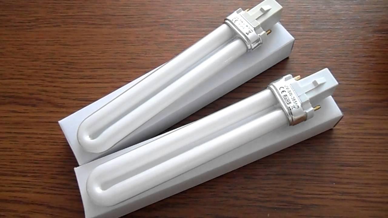 Светодиодные лампы ЛМС-24 для дома - холодный свет купить в .
