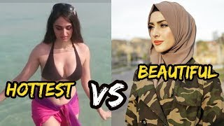 Lana Rose VS Queen Froggy 2018 || Lavish Lifestyle || Biography