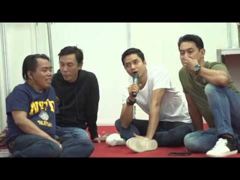 Apa Kata Pemeran Jodoh Wasiat Bapak Tentang Indonesia Keren 3