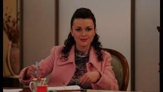 """""""Сериал """"Крот-2"""": трагедию Заворотнюк сравнили с громкой историей Алибасова"""