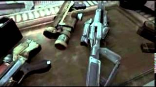 видео Системные требования Crysis 2