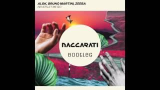 Baixar Alok, Bruno Martini, Zeeba - Never Let Me Go (Naccarati Bootleg)