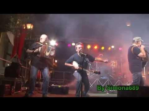 Lou Dalfin, Musica Occitana, Gran Concerto a Montà