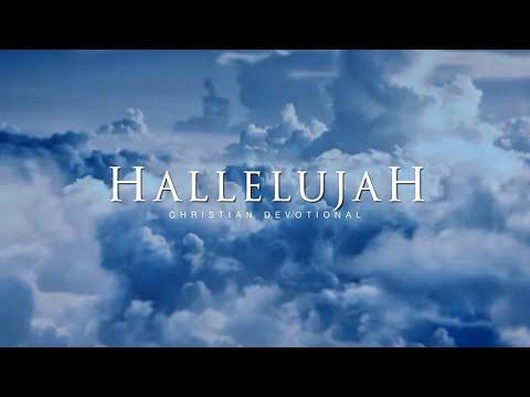 Hallelujah | Parisudhan Mahonnatha Devan | Malayalam Christian Song | Rex Media House�