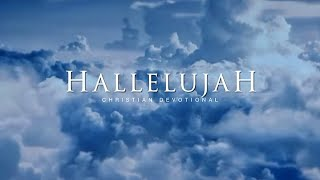 Hallelujah | Parisudhan Mahonnatha Devan | Malayalam Christian Song | Rex Media House©2018