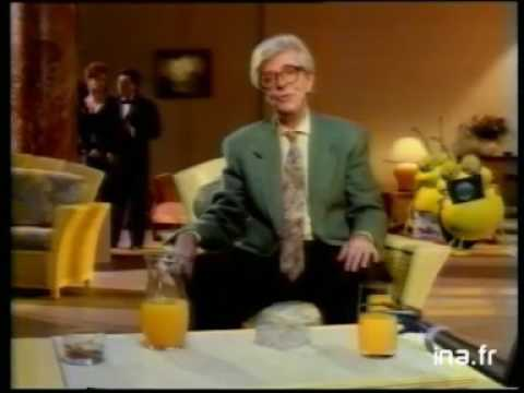 "Volkswagon Polo – ""Interview"" (1992)"