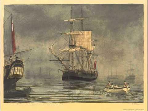 kaczmarski 1788