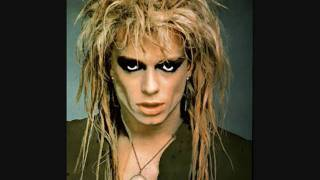 Michael Monroe - While You Were Looking At Me
