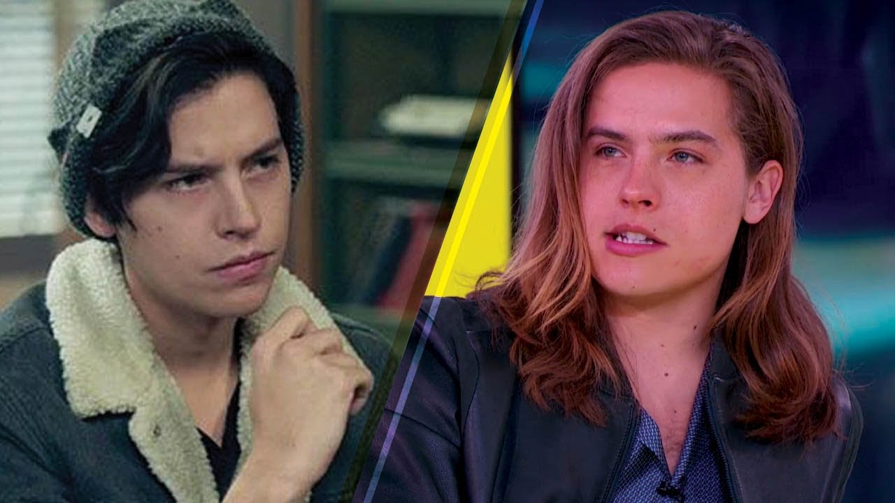 20 interesting things you didn t know about Cole Sprouse