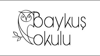 Owl School interview with founder Begüm Erenler