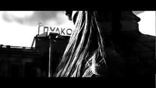 Клип посвященный 50 летию Виктора Цоя - Кукушка