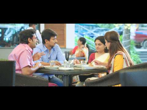 Idhu Kathirvelan Kadhal Tamil Movie -...