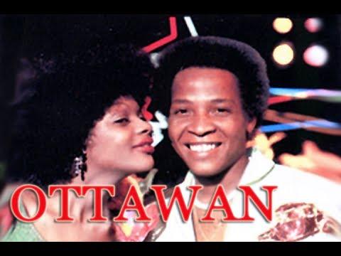 * Ottawan  Full HD  *