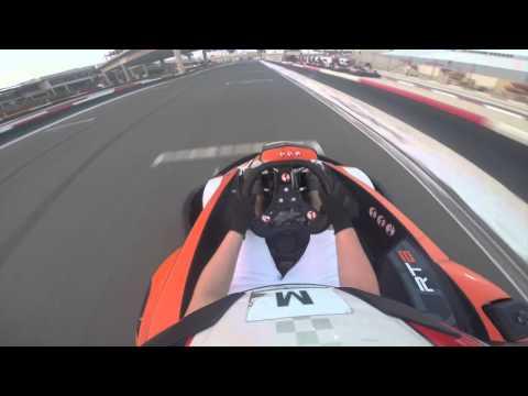 Sirrb Circuit Kuwait part 1
