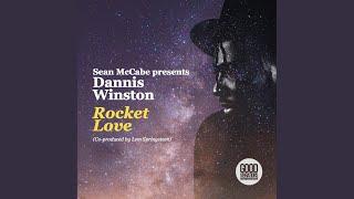 Rocket Love (Sean McCabe Dub)