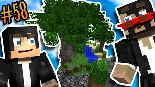 Minecraft: RIPPY DIPPY TO ME  - Skybounds Ep. 58
