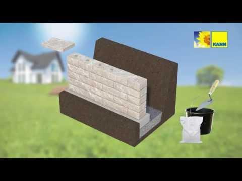 download probst winkelelementzange wez 2 beim versetzen. Black Bedroom Furniture Sets. Home Design Ideas
