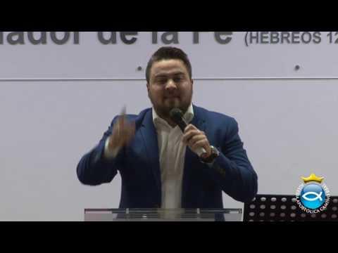 2017 01 26 Pedro Medina
