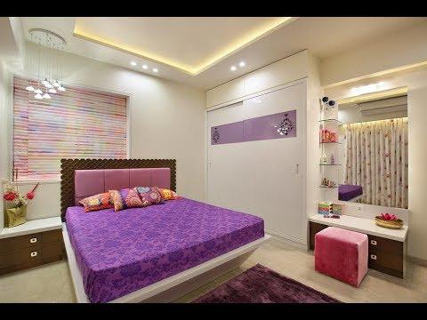 master-bedroom-design-ideas-and-photos-(as-royal-decor)