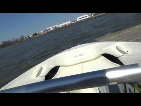 Repeat 1998 21' Sea Ray - 210 Bowrider by CanadianBoatSales - You2Repeat