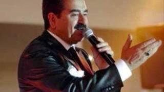 Ibrahim Tatlises Kal benim icin Karaoke