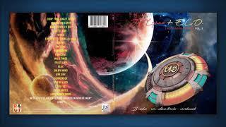 """JEFF LYNNE + E.L.O. - """"I Put It Aside For You - Vol.3"""" [B-sides/non-album tracks/unreleased] by R&UT"""