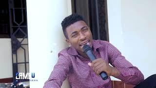 Yafahamu Maisha Halisi Ya Mshindi Wa BSS 2021 Nje Ya Muziki | Kumbe Baba Yake Mchungaji!..
