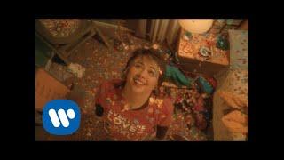 Hayley Kiyoko - She [Official Video]