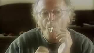 Гении и злодеи. Иосиф Бродский. 2006