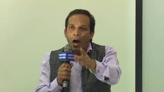 Sanjay Samrat   President, Delhi Taxi, Tourist Transporters and Tour Operators Association