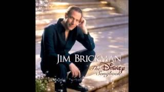 Jim Brickman - Zip A Dee Doo Dah