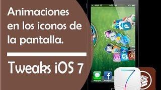 Barrel para iOS 7 | Tweaks para iOS 7