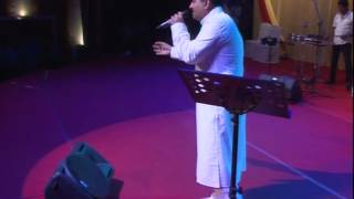 guru dev daya karke mujhko apna lena hindi indian devotional lord song  by rakesh jain