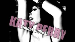 Timbaland- If We Meet Again ft. Katy Perry (Starsmith remix)