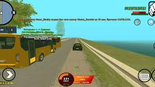 КАК ЗАРАБОТАТЬ 400К ЗА 60 МИНУТ НА БЛЕК РАША / BLACK RUSSIA / БЛЭК РАША / БЛЭК РАШН / БЛОК РОССИЯ