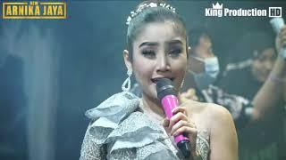 Download lagu Wartiyem  - Anik Arnika   New Arnika Jaya   Ds Tugu Kec Sliyeg Kab Indramayu