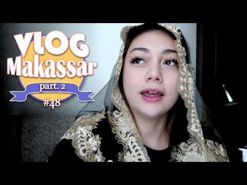 Vlog Kuliner di Makassar Part. 2 #48