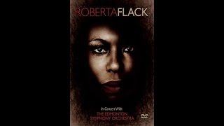 Roberta Flack - The First Time (Ever I Saw Your Face)